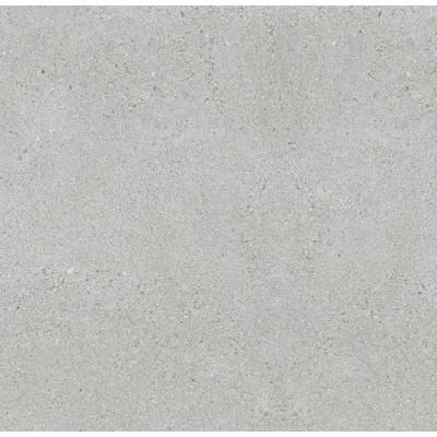 Melange Light Grey 30x30cm R10 Porcelain Matt Floor Tiles, 55.44m², 1232Kg