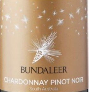 Bundaleer Chardonnay Pinot NV (6 x 750mL