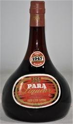 Seppelt Para Vintage Liqueur Port 1947 (1x 738mL)