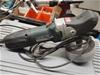 Metabo PE12-175 Angle Polisher