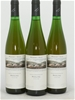 Pewsey Vale `Riesling` Riesling 1994 (3x 750mL), Eden Valley. Cork