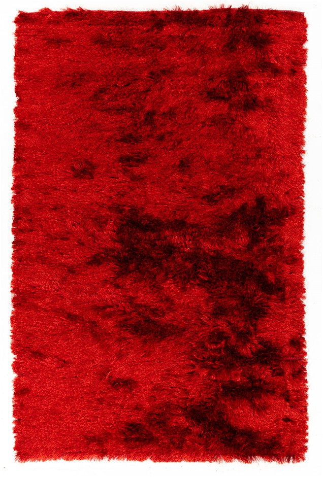 Pit Loomed Shaggy Size (cm): 156 x 242