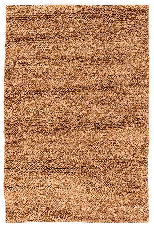 Pit Loomed Shaggy Size (cm): 151 x 235