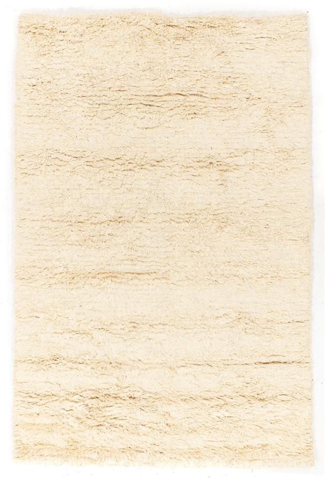 Pit Loomed Shaggy Size (cm): 160 x 230