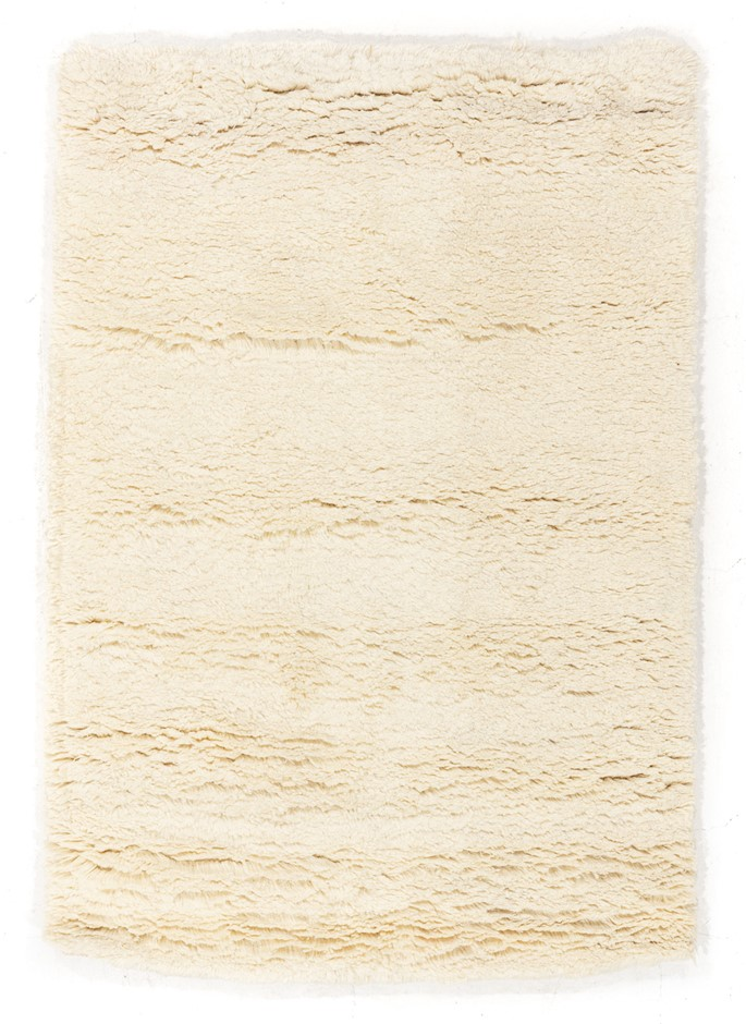 Pit Loomed Shaggy Size (cm): 120 x 175