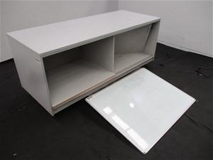 Qty 2 x Office Equipment
