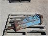 Toku Excavator Hydraulic Hammer