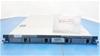 Cisco Server UCS C200 M2