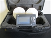 Trimble CB460 GPS Control Box with 2 x Trimble MS972 Receivers