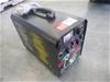 <b>Engel Battery Pack