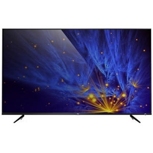 TCL 55ins Television, Model 55PGUS c/w S