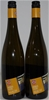 MCC 'Members Reserve' Eden Valley Riesling 2002 (2x 750ml)