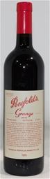 Penfolds `Bin 95` Grange 2003 (1x 750mL) SA.