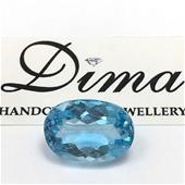 Dima Precious Coloured Stone Sale