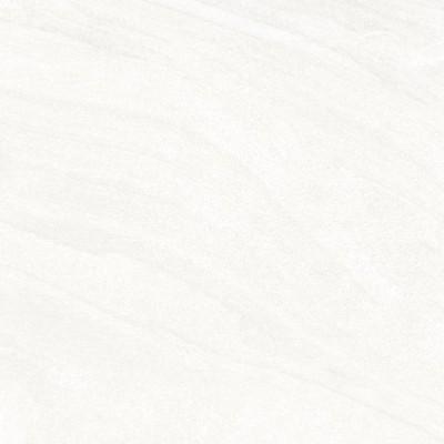 Kimgres Metropolis Cream Gloss 45x45cm Ceramic Floor Tiles, 63.44m², 1252kg