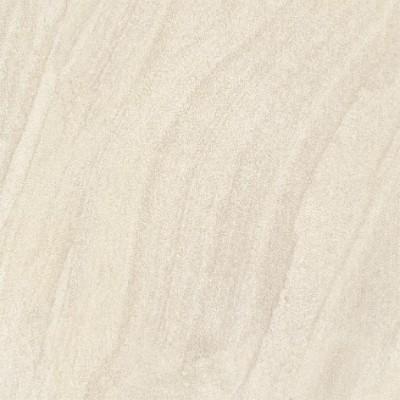 Kimgres Metropolis Sand Gloss 45x45cm Ceramic Floor Tiles, 63.44m², 1252kg