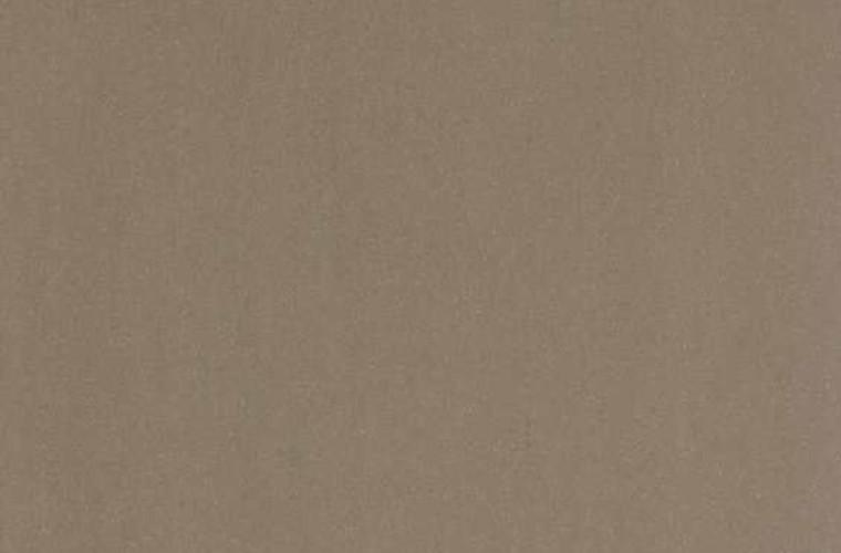 Niro Granite Regal Olive Polished Porcelain Floor Tiles, 55.44m², 1288kg