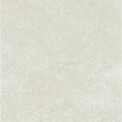 Proxima Element Bone Lappato 30x30cm Porcelain Floor Tiles, 45.54m², 1232kg