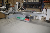 Woodworking, Warehousing, Manufacturing, Cabinetry Stock