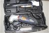 The Renovator 5459 Multi Tool