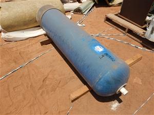 Large Cylinder/Belt Roller, Wave Cyber