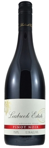 Leabrook Estate Pinot Noir 2016 (6 x 750