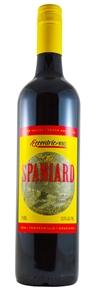 Eccentric Wines The Spaniard 2016 (6 x 7
