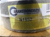 BrakeBonders Bonded Brake Shoes Brakes