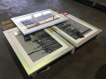 Jason Mak Prints