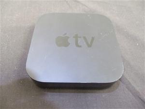 Apple A1427 TV