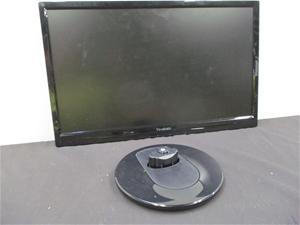 "Viewsonic VA2246M-LED 21.5"" Full HD LCD"