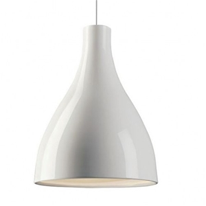 Exenia Lighting Willy Suspension D=40 30