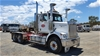 2016 Western Star Constellation 4800 FS2 6x4 Tipper Spec Prime Mover Truck