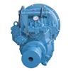 Unused Marine Transmission D-I Industrial DMT-200H