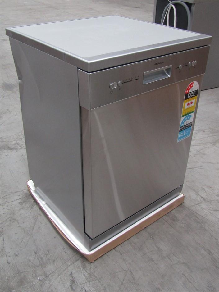 Domain DW60-B1 Dishwasher