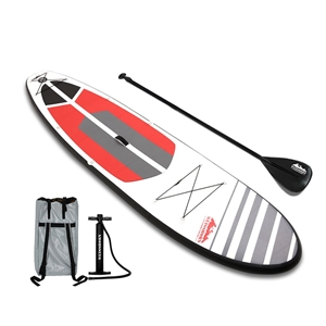 Weisshorn 11FT Stand Up Paddle Board - R