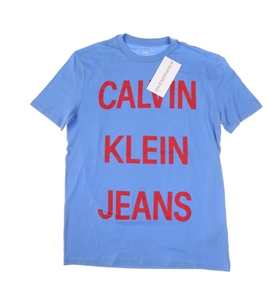 2 x CALVIN KLEIN JEANS Men`s Spaced Out