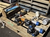 1 x Pallet of Assorted Hand Tools