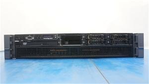 Dell PowerEdge R815 Rackmount Server