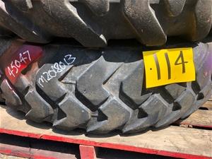 Tyre Advance 14.00 X 24 Glr82-E2 20mm Tr