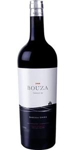 Bouza B6 Unique Parcel Tannat 2010 (6 x