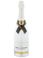 Moët & Chandon Ice Imperial NC (2 x 750mL). France
