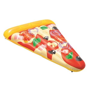 Bestway Inflatable Swimming Pool Pizza S