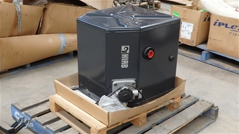 Earthmoving/Contruction Spare Parts & Equipment