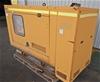2007 Olympian  GEP50-5 50KVA Industrial Generator (Pooraka, SA)
