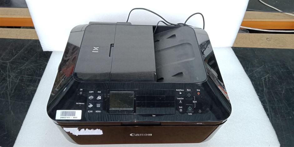Canon K10388 Printer