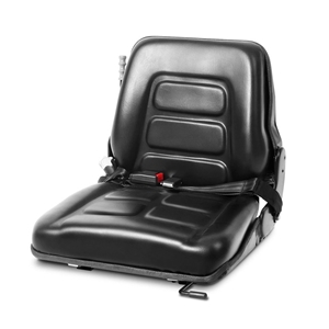 Giantz Universal Forklift Seat Tractor E
