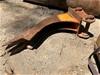 150mm Ripper/Bucket