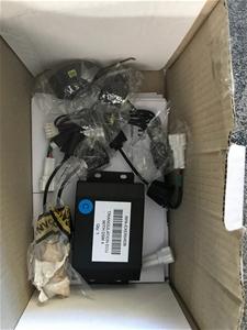Qty 2 x TATA Xenon TMA-12F-130105 Revers