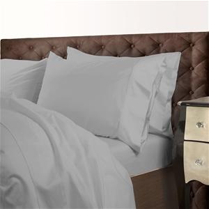 Royal Comfort 1000TC Cotton Blend Quilt